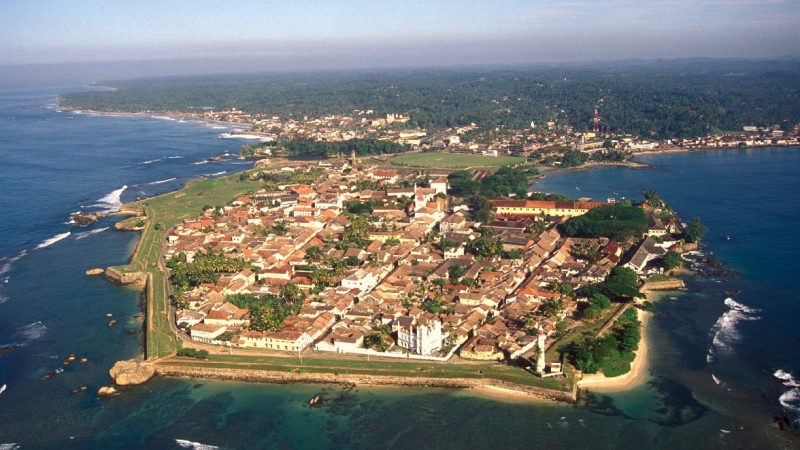 Galle0