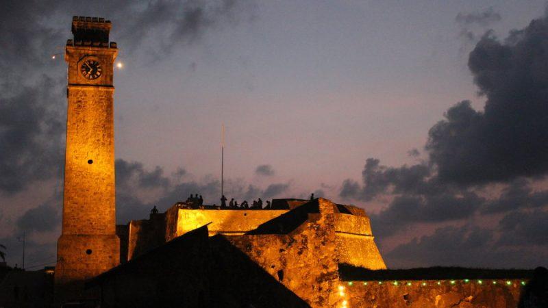 ancient_dutch_fortress_in_galle_sri_lanka_by_virtualpathum-d4z6pqc