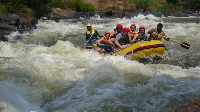 white_water_rafting_srilanka